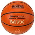 accesorio-basquet