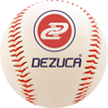 accesorio-beisbol
