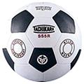 accesorio-futbol