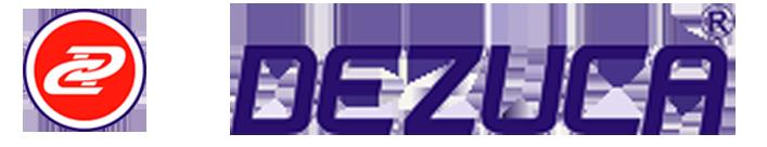 logo-sub-footer