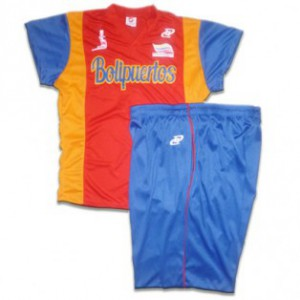 uniforme-volleyball-bolipuertos