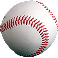 accesorio-softball